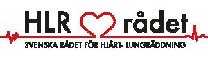 HLR-Rådet Logotyp