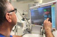 Monitorering av endtidalt CO2 i samband med HLR
